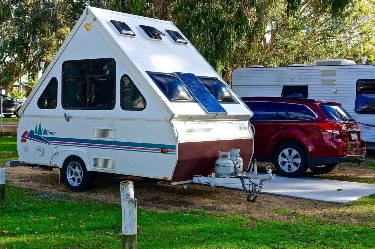 Img reclamar camping grande