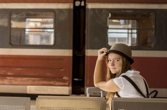 Img reclamar trenes retrasos listadogrande