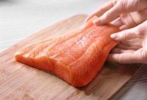 Img reconocer salmon buena calidad 01