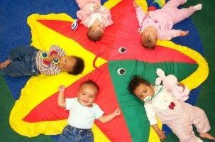 Img recuerdos memoria ninos infantil no recordamos primeros anos vida psicologias pediatras art