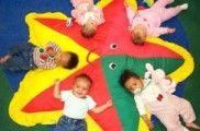 Img recuerdos memoria ninos infantil no recordamos primeros anos vida psicologias pediatras listado