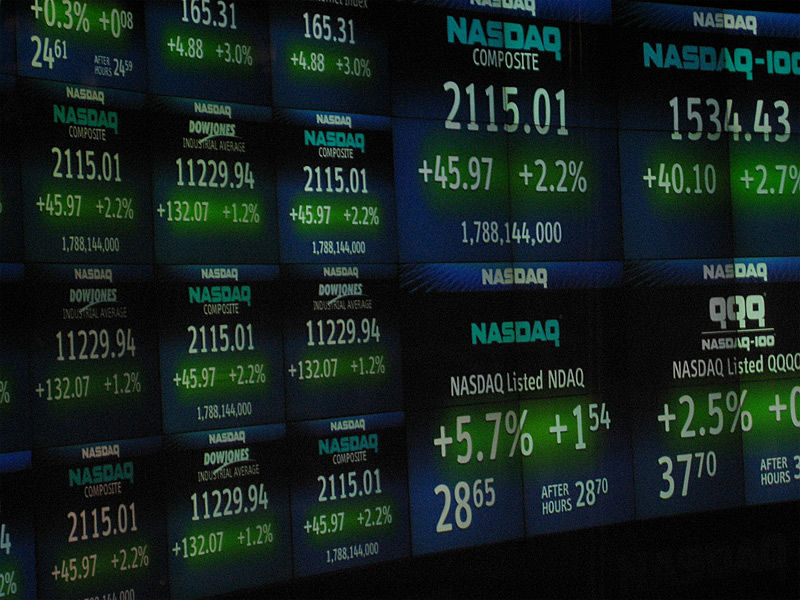 img_redesfinanzasweb portada
