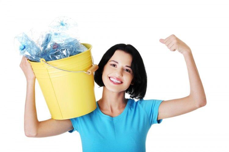 Img reducir basuras huella ecologica ciudad art