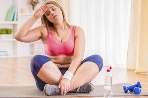 Img reducir sobrepeso embarazada arti