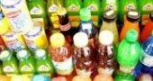 Img refrescos1 list