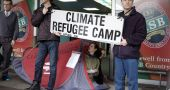 Img refugiados clima