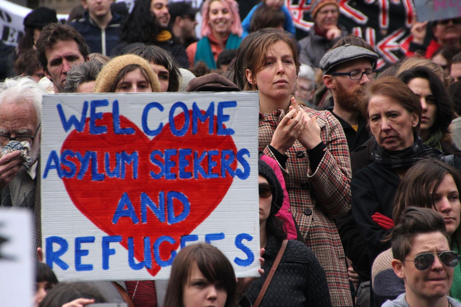 Img refugiados hd