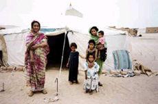 Img refugiados1