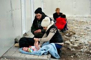 Img refugiadosbebe articulo