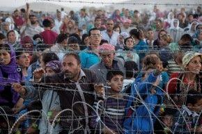 Img refugiadosnationalgeographic articulo
