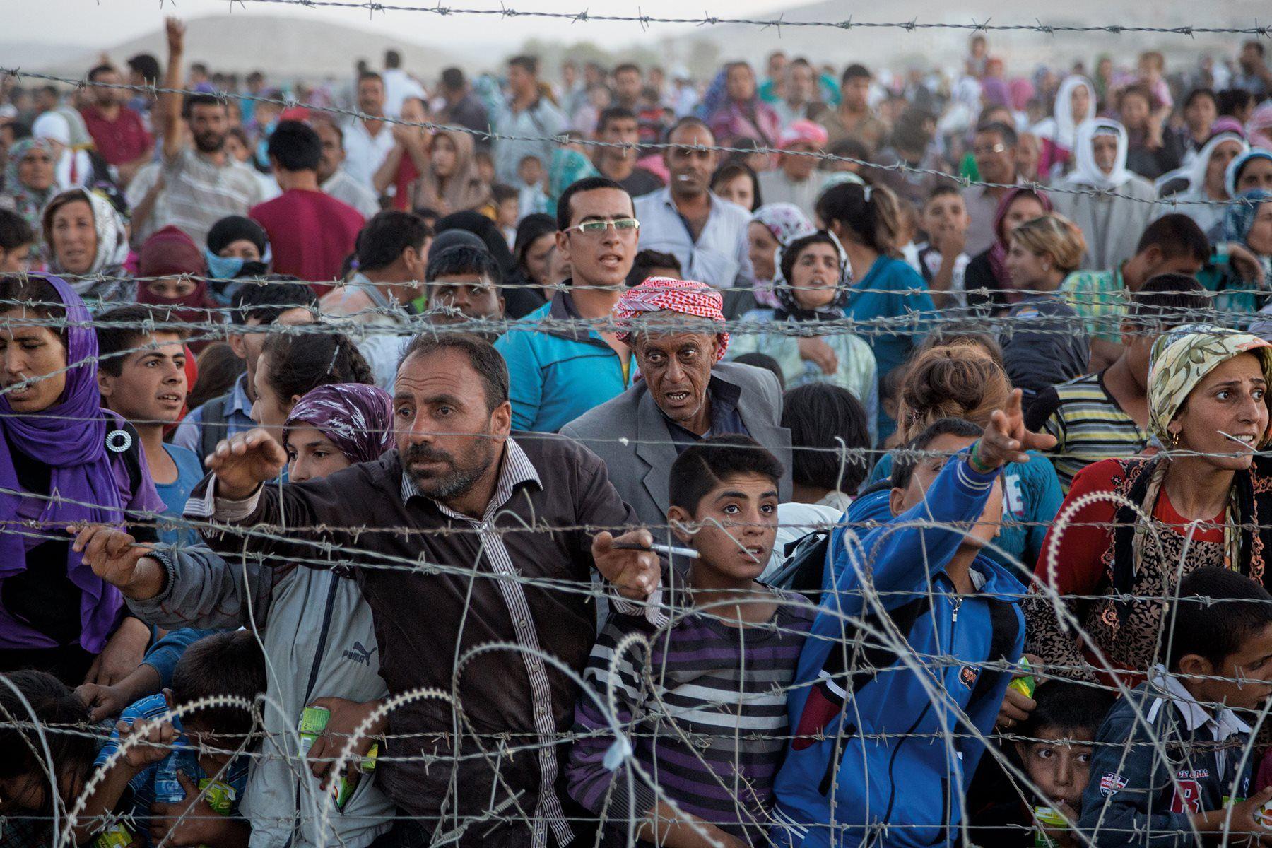 Img refugiadosnationalgeographic