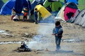Img refugiadossiria articulo