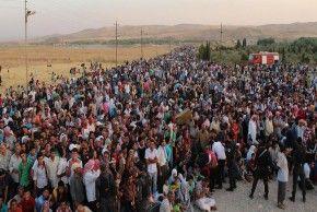 Img refugiadossirios articulook