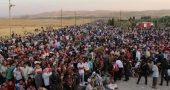 Img refugiadossirios hd