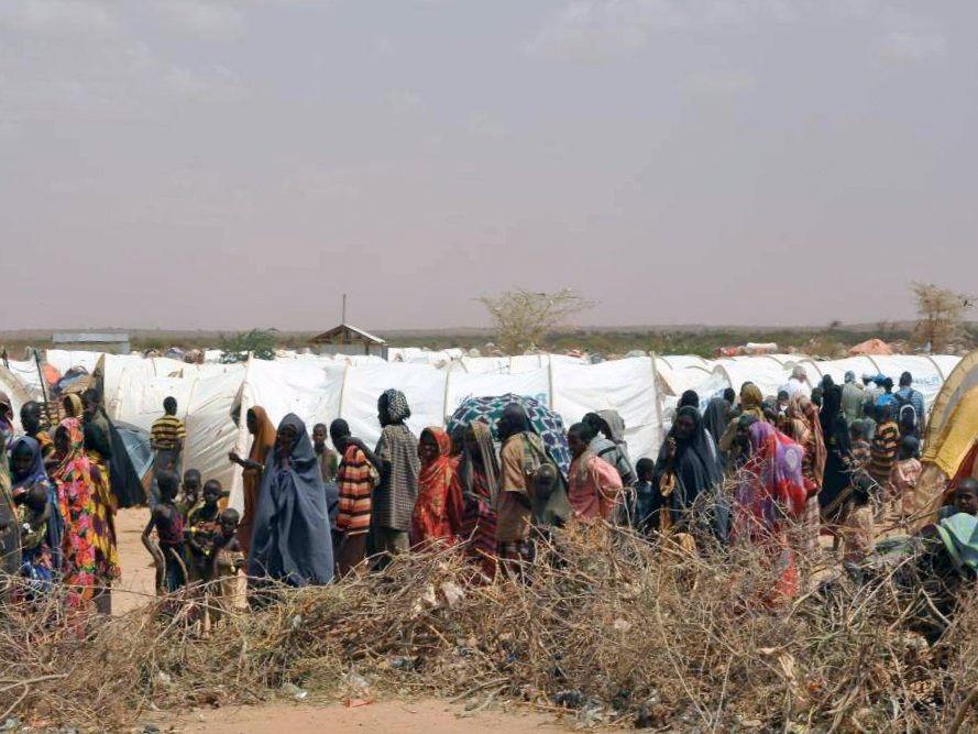 Img refuguiados somalia