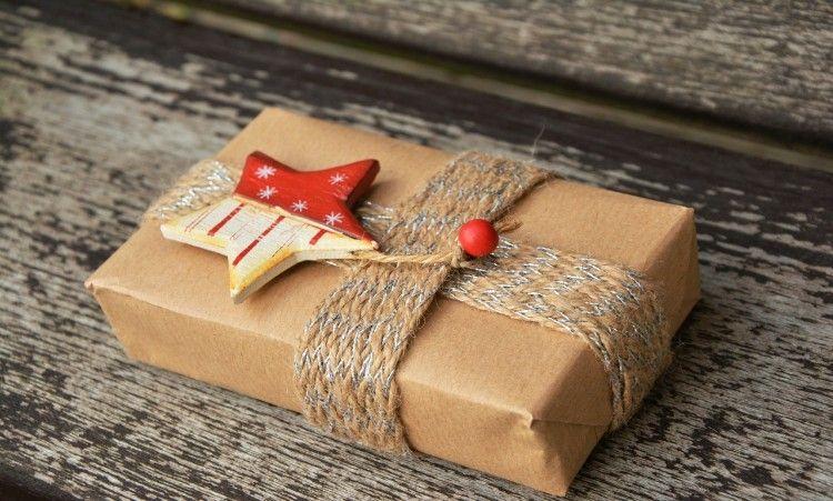 Img regalo ahorro navidad grande