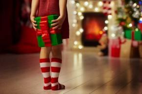 Img regalo navidad articulo
