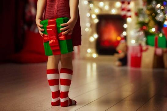 Img regalo navidad listadog