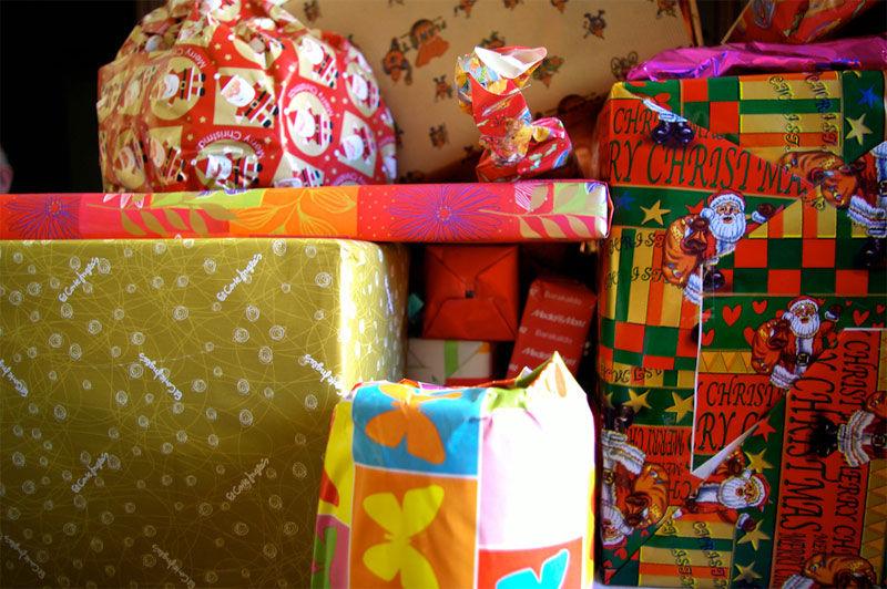 Img regalos