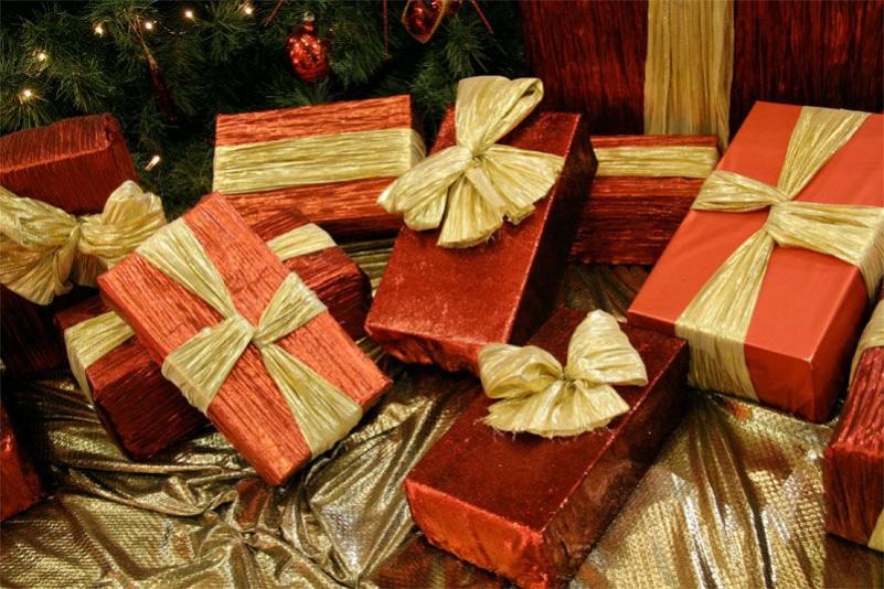 img_regalos arbol hd_