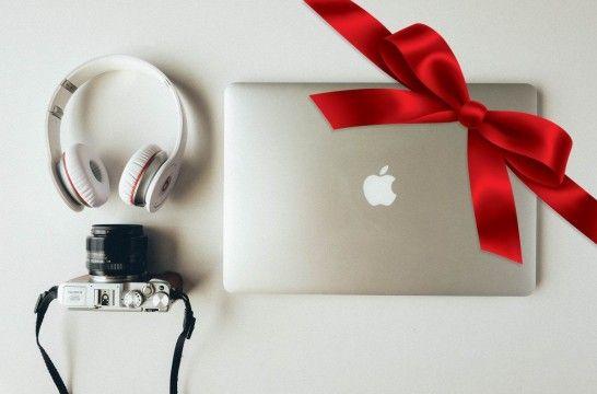 Img regalos gadgets tecnologia listg