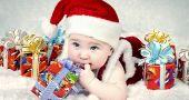 Img regalos navidad un ano hd