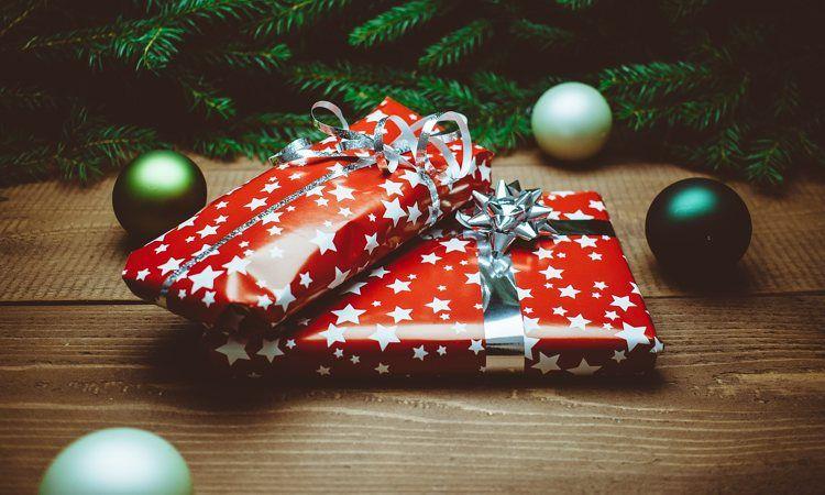 Img regalos navidad