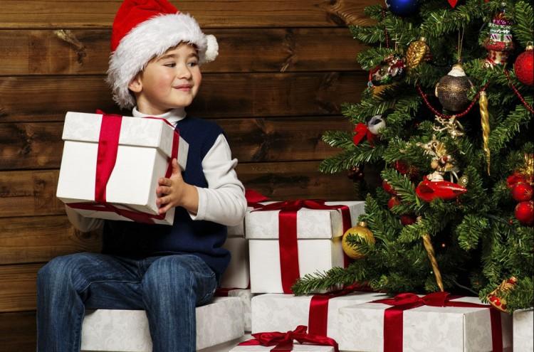 Img regalos trueque navidad art