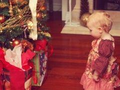 Img regalos articulo