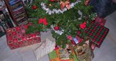 Img regalos navidades hd