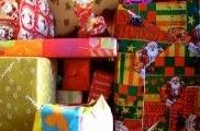 Img regalos1 listado