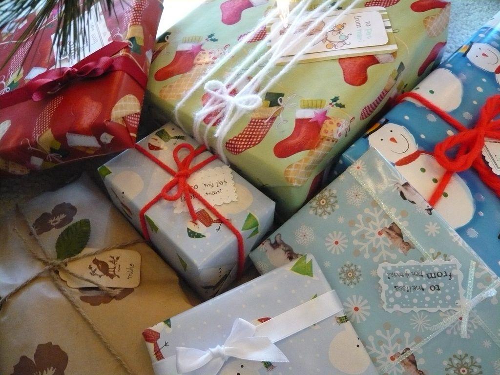 img_regalosnavidad