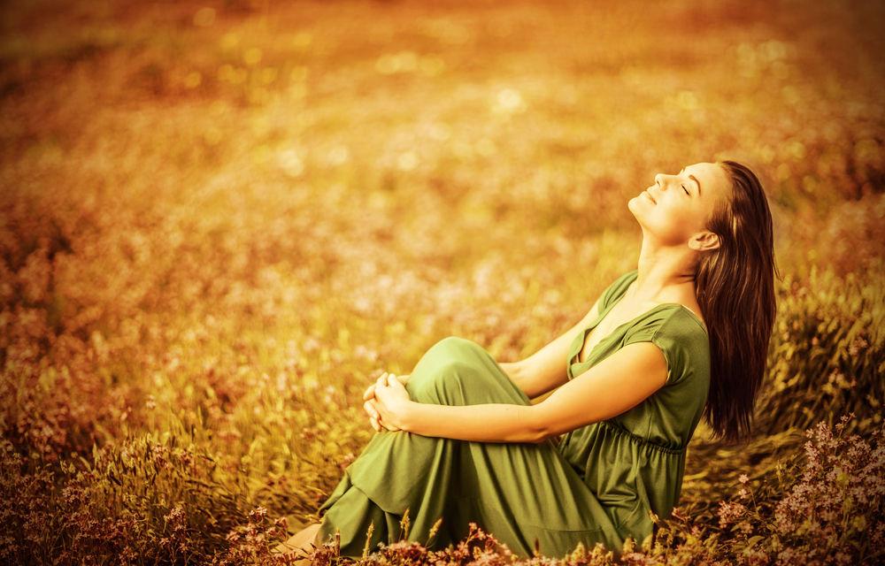 Img relajacion descanso activo hd