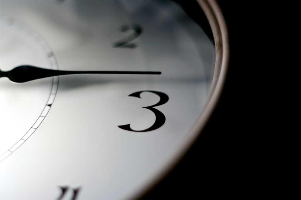 Img reloj
