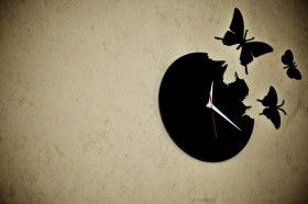 Img reloj pared2 art
