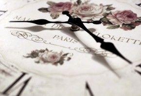 Img reloj rosas