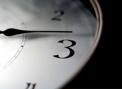 Img reloj articulo