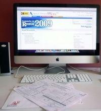 Img renta2009 art