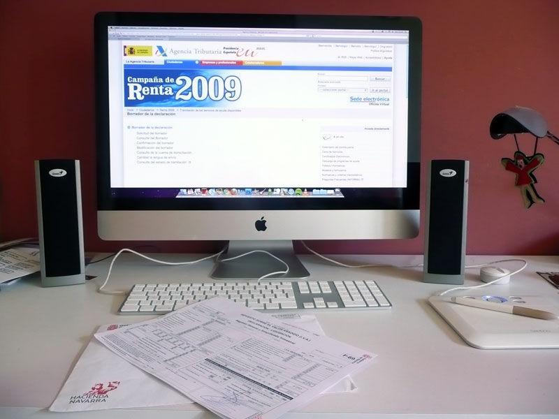 Img renta2009