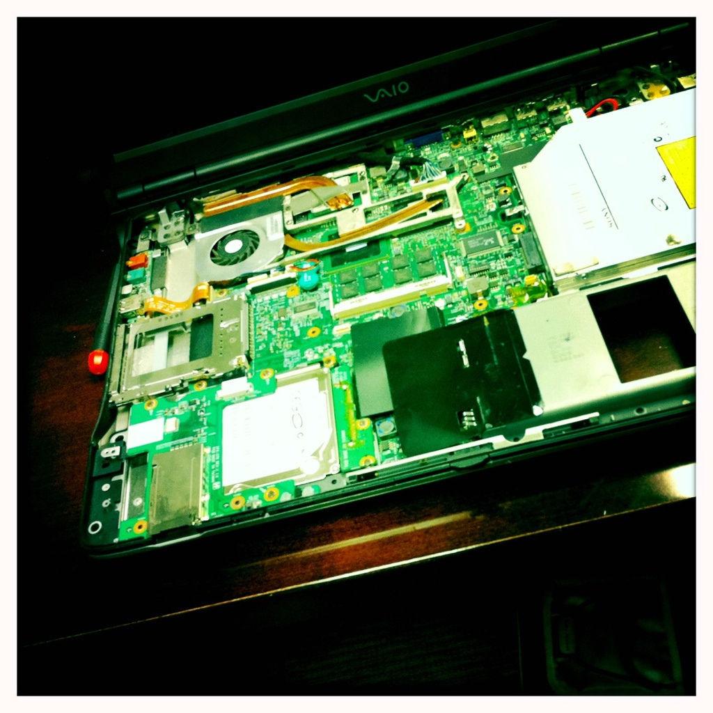 img_reparacion ordenador 1