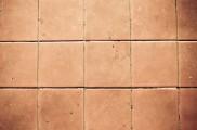 Img reparar azulejos list