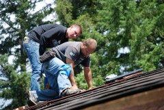 Img reparar tejadodesp
