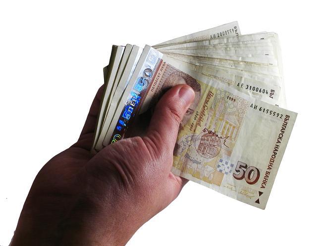 img_repartir dinero 5