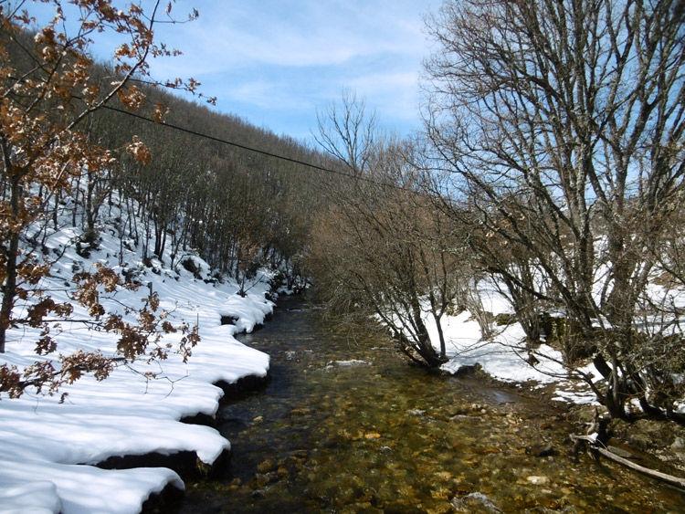 Img reservas naturales fluviales