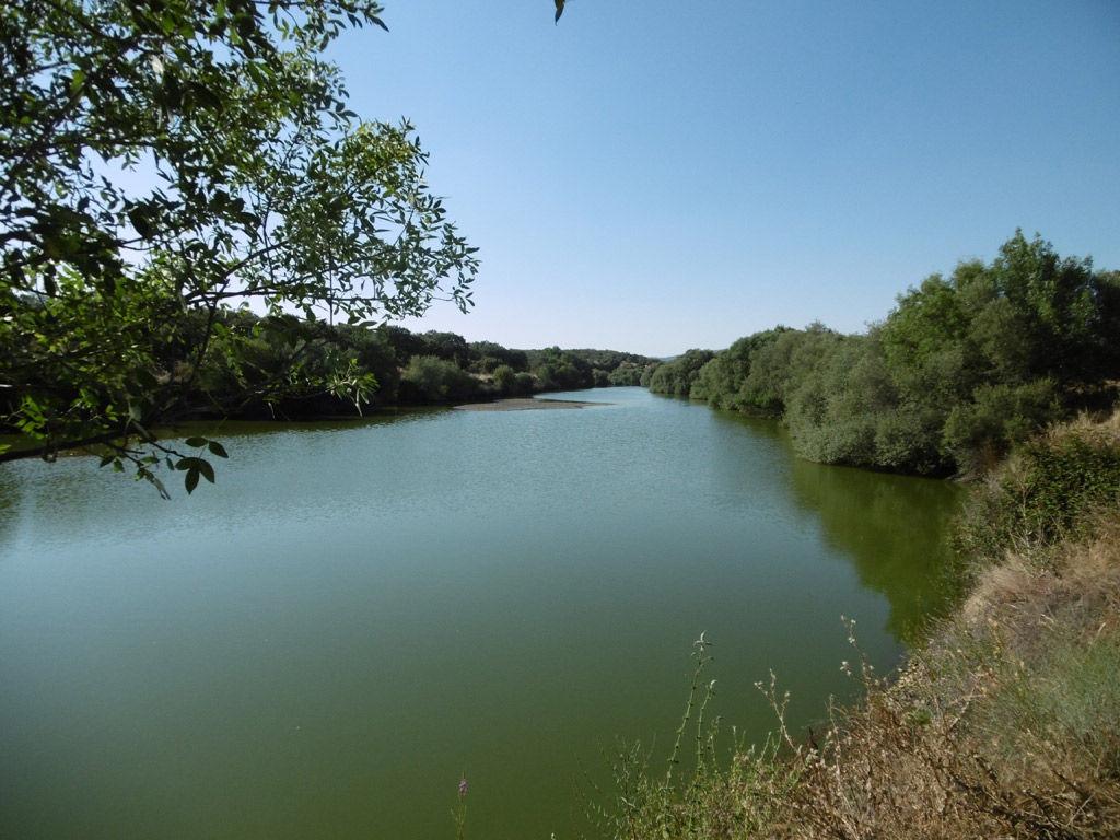 Img reservas naturales fluviales hd