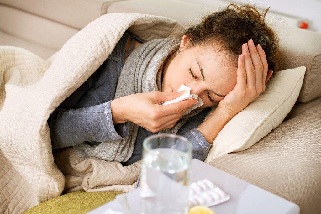 Img resfriado hd