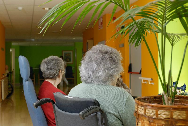 img_residencia ancianos