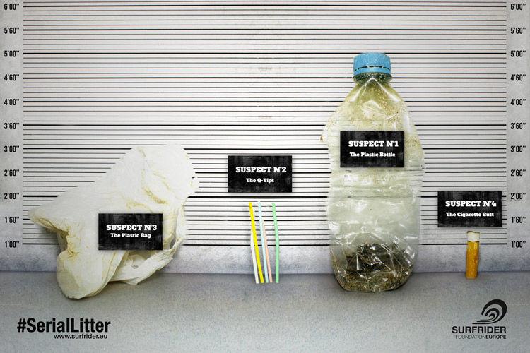 Img residuos marinos