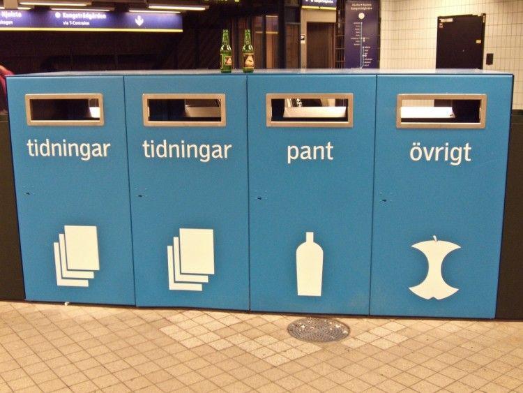 Img residuos reciclaje
