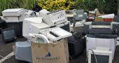 Img residuos urbanos hd